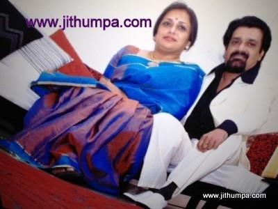 75 shocking divorces of kerala film celebrities mollywood