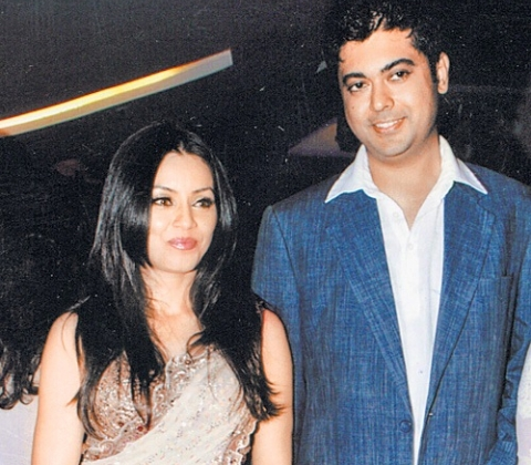 Shocking 54 Divorces In Bollywood