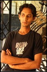 Vijay varam