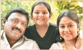 37 celebrity love marriages in mollywood kerala india