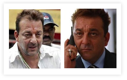 Bollywood Stars Who Got Hair Transplant | Blog Care Well ...