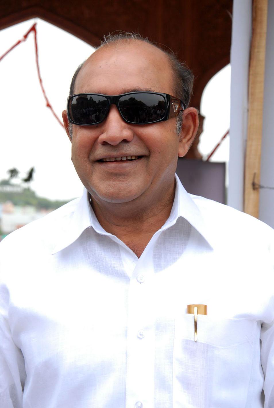 Vijaya Kumar - vijaya-kumar1
