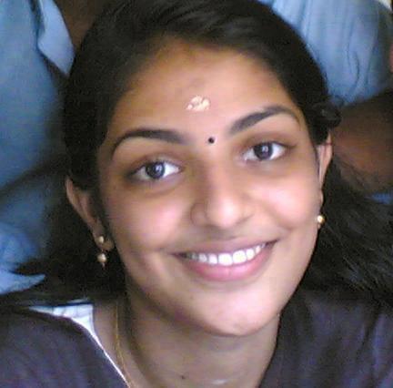 10 Kerala Actresses (Mollywood) Without Makeup | ASWAJITH ONLINE