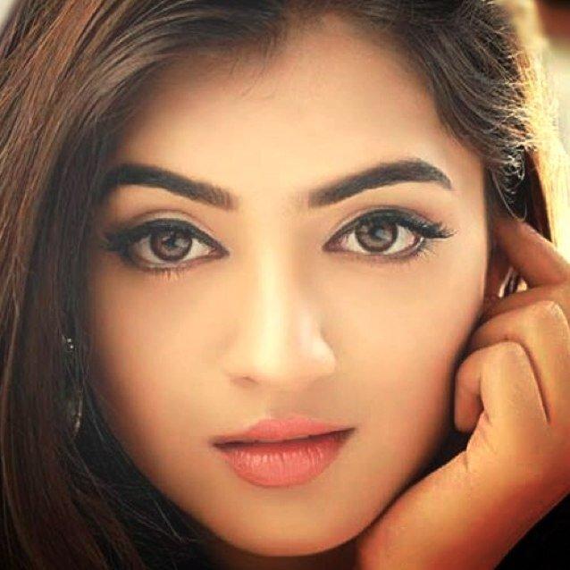 10 kerala actresses mollywood without makeup aswajith online