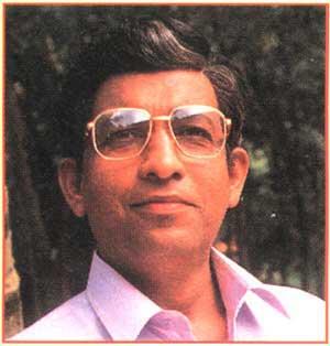 Nedumudi Venu 15 Kerala Film Celebrities from Alappuzha ASWAJITH ONLINE