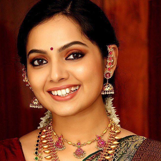 samvritha-sunil__160