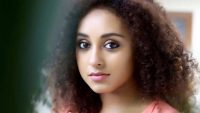 6 Interesting  Facts About Pearle Maaney: D 4 Dance Fame
