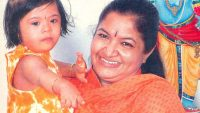 Mollywood Celebrities Who Tragically Lost their Child
