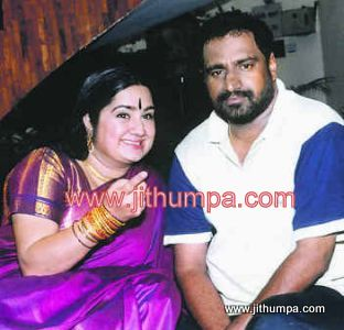 Actress kalpana family interview essay